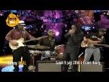 """Kenny NEAL """"Hoochie Coochie Man"""" - CLIP - Terre de Blues 2014"""