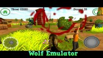 Best 3D Pet and Animal Games - Free Online Dog Simulator - video