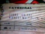 Guitar Hero Van Halen Cathedral