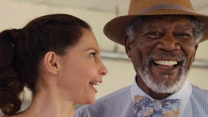 """""""Dolphin Tale 2″review"""