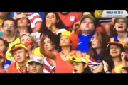 Funniest moments ● FIFA World Cup 2014,Funny football,Funny football moments #3