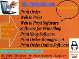 Stores Software, Retail Pos Software, Billing Software, Pos Software, Super Market Software, Online Retail Software, Retail Software Pos