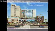 "Tapasya Grandwalk%% 8800100397%% Sec 70 Gurgaon"" Tapasya launched a new commercial project in Gurgaon. Tapasya contains a walkable commercial hub, food court and multiplex. Grandwalk is connected with NH8, Sohna Road. The best quality of this project is t"