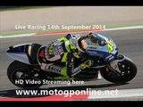 watch live motogp grand prix of italy San Marino 2014 live streaming