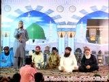Aadha Idhar Aadha Udhar By Ahmed Qadri    Syed Shah Abdul haq Qadri