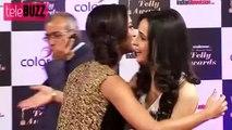 Rangrasiya's Myrah aka Sanaya Irani & Mohit Sehgal BACK TOGETHER – 12th September 2014