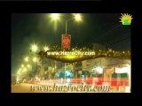 Kamra Medical Complex, Shams Abad Morh, G.T. Road, Kamra Cantt. (Advertisement).