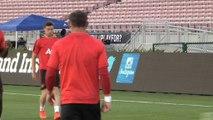 Il Man Utd cerca la prima vittoria con il QPR