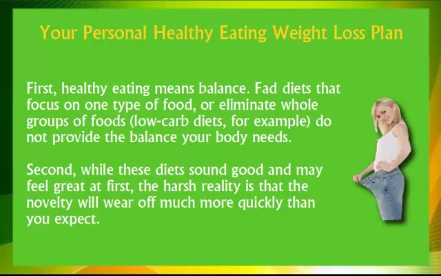 healthy and balanced health foods dishes my health and wellness info