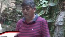 Juegos Deportivos Escolares-Etapa Macro Regional Huanuco 2014
