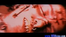 Ghosts of Mars (2001)_clip2