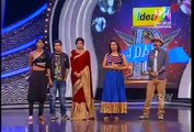 Idea D4 Dance 13 9 2014 Part-8 Mazhavil Manorama
