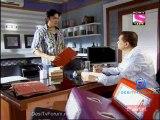 Khushiyon Ki Gullakh Aashi 13th September 2014 Video Watch Pt3