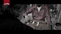 Jalil - Was Das Leben So Bringt - Videopremiere