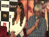 Most happening events in Bollywood last week