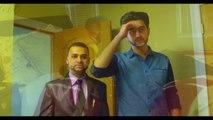 Ranjha Official HD Song BY Somee Chohan FT Bilal Saeed
