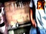 Alibi Montana - Le monde à craké ( avec Kery James )