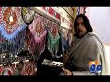 Dukhtar is Pakistani Drama Thriller Film-14 Sept 2014
