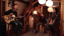 Demons - Imagine Dragons (Boyce Avenue feat. Jennel Garcia acoustic cover) on iTunes & Spotify_(480p)