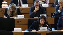 diritti umani, Ferrara (M5S): Mare Nostrum, Frontex Plus. Idee sempre meno chiare - MoVimento 5 Stelle Europa