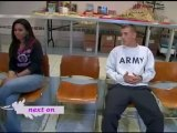 MTV's Engaged and Underage Ep. 5