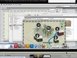 Flash - Creating Desktop Applications Using Adobe Air
