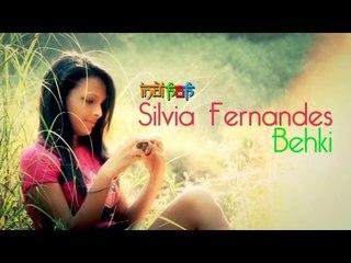 Behki By Silvia Fernandes
