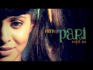 Pari by Nofel Izz