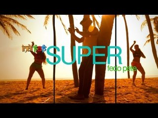 Super by Fedo Pete