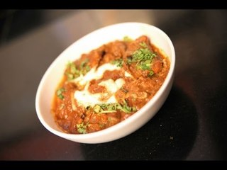 Home-Made Punjabi Dhaba Style Koyla (Charcoal) Chicken Khurana By Archana