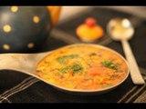 Home-Made Tadke Wala Dahi (Spiced Yogurt) By Seema