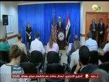 سوريا تعلن رفضها توجيه أي ضربات جوية ضد أهداف داعش في المناطق السورية دون التنسيق معها