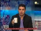 بندق برة الصندوق - الغندور: أقسم بالله أحمد حسن لو نزل الملاعب تانى هيبقي أحسن من لاعبي المنتخب