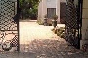 Villa  for Rent  in Garana Farm  Giza  Cairo Alex Desert Road  Egypt