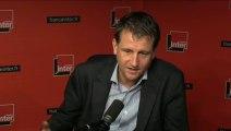 """""""Je suis déjà abonné à Netflix depuis un moment"""", Rodolphe Belmer de Canal +"""