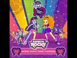 Rainbow Rocks -  1_Rainbow Rocks
