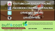 Best Sprint Car Crash 2014 top Sprint Car Crash accidents Compilation 2014 new Crazy HD