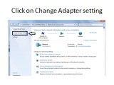 1-866-441-4509 My Internet Explorer is not working| InterNet Explorer Not working