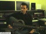 1 - Jean-Félix Lalanne itv 2007 guitare