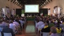 Lombardia Expo Tour - Dal sisma 2012 ad EXPO 2015