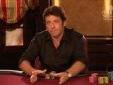 ♣♦♠♥. Poker coach - Part 4/5 .♥♠♦♣