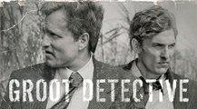 Groot Detective