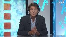 Olivier Passet, Xerfi Canal Budget 2015 : l'infernal dilemme du gouvernement
