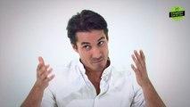 Jérémy Ferrari, Appel candidature Comedy Contest 2014