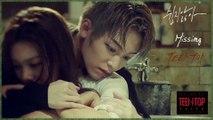 Teen Top - Missing MV HD k-pop [german sub] Mini Album - TEEN TOP EXITO
