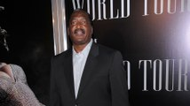 Mathew Knowles: Jay Z and Solange's Elevator Fight Was Faked