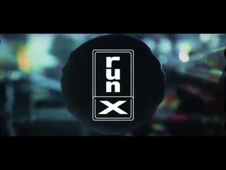 Boys Noize and Baauer: run X Tour