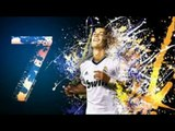 dj big yayo Electro Cristiano Ronaldo Real Madrid Goals Beats N°1