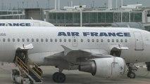 Grève à Air France : comment éviter la galère?
