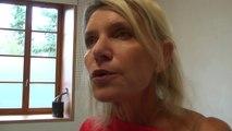 Alpes-du-Sud : Les espaces valléens pour moins de concurrences entre les communes ?